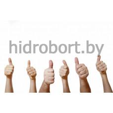 Техническое обслуживание гидробортов
