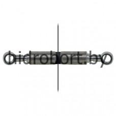 Шланг гидравлический Dhollandia